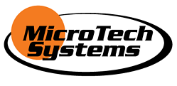 MicroTech Systems Boise IT Support